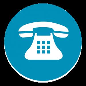 TELEFONE: (55 xx11) 2662-1713